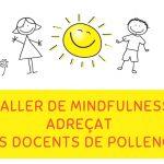 Mindfulness Workshop after a Happy Easter